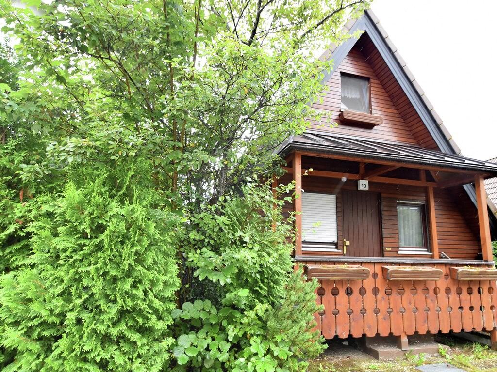 Ferienhaus Tannenweg (319090), Herrischried, Schwarzwald, Baden-Württemberg, Deutschland, Bild 17
