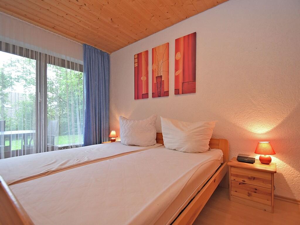 Ferienhaus Tannenweg (319090), Herrischried, Schwarzwald, Baden-Württemberg, Deutschland, Bild 14