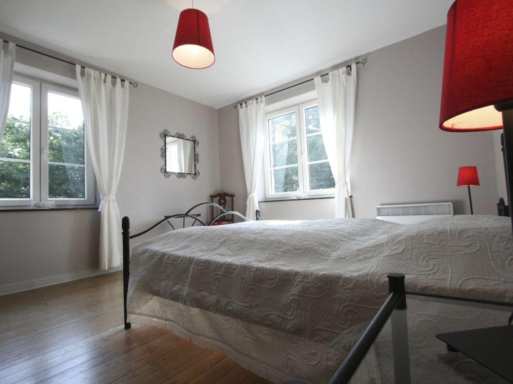 Ferienhaus les Jardins de Noémie (323574), Alle, Namur, Wallonien, Belgien, Bild 18