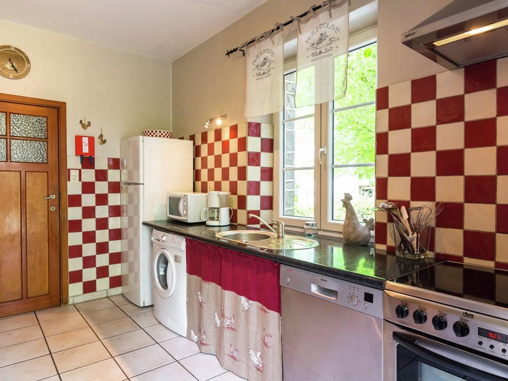 Ferienhaus les Jardins de Noémie (323574), Alle, Namur, Wallonien, Belgien, Bild 11