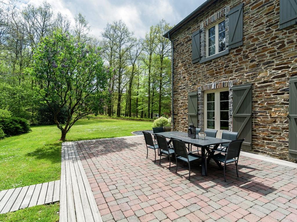 Ferienhaus les Jardins de Noémie (323574), Alle, Namur, Wallonien, Belgien, Bild 24