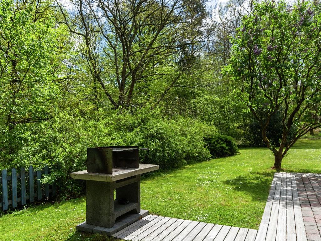 Ferienhaus les Jardins de Noémie (323574), Alle, Namur, Wallonien, Belgien, Bild 27