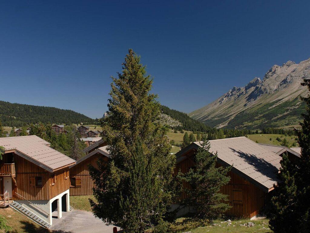 Ferienwohnung L'Orée des Pistes 4 (320458), Saint Étienne en Dévoluy, Hautes-Alpes, Provence - Alpen - Côte d'Azur, Frankreich, Bild 17