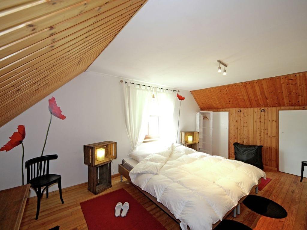 Ferienhaus Ferot (327405), Ferrières, Lüttich, Wallonien, Belgien, Bild 13