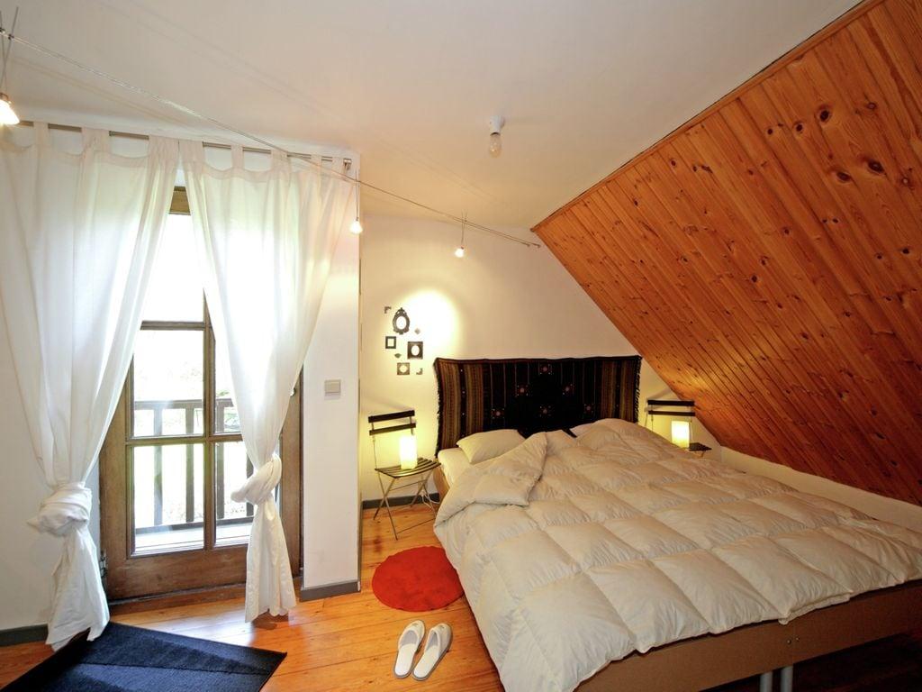 Ferienhaus Ferot (327405), Ferrières, Lüttich, Wallonien, Belgien, Bild 14