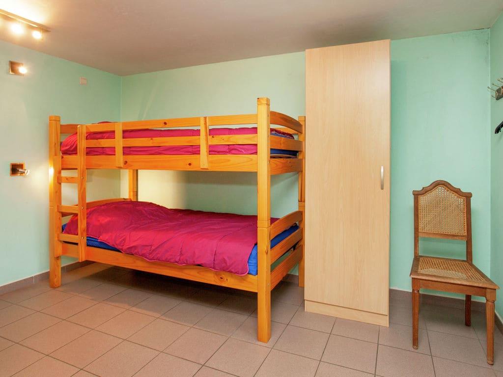 Ferienhaus Gîte d Hamptay (327535), Han-sur-Lesse, Namur, Wallonien, Belgien, Bild 24