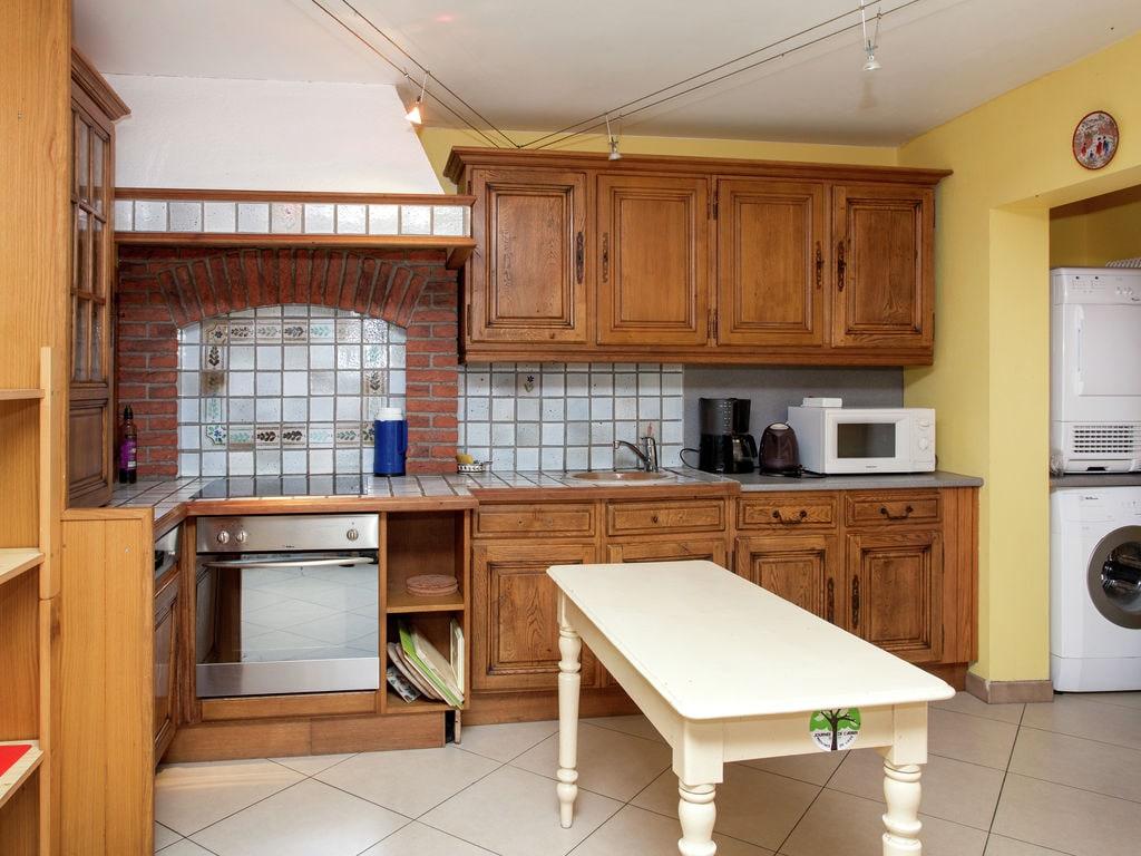 Ferienhaus Gîte d Hamptay (327535), Han-sur-Lesse, Namur, Wallonien, Belgien, Bild 13