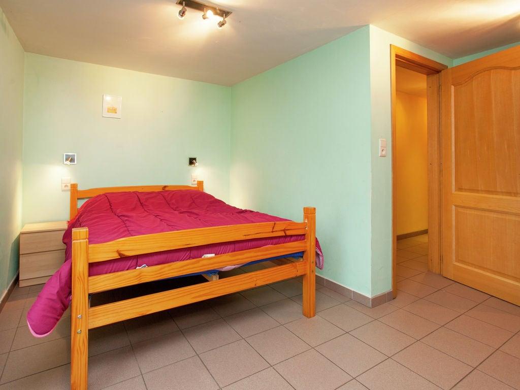 Ferienhaus Gîte d Hamptay (327535), Han-sur-Lesse, Namur, Wallonien, Belgien, Bild 20
