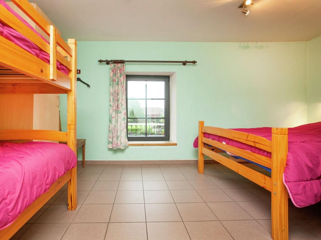 Ferienhaus Gîte d Hamptay (327535), Han-sur-Lesse, Namur, Wallonien, Belgien, Bild 18