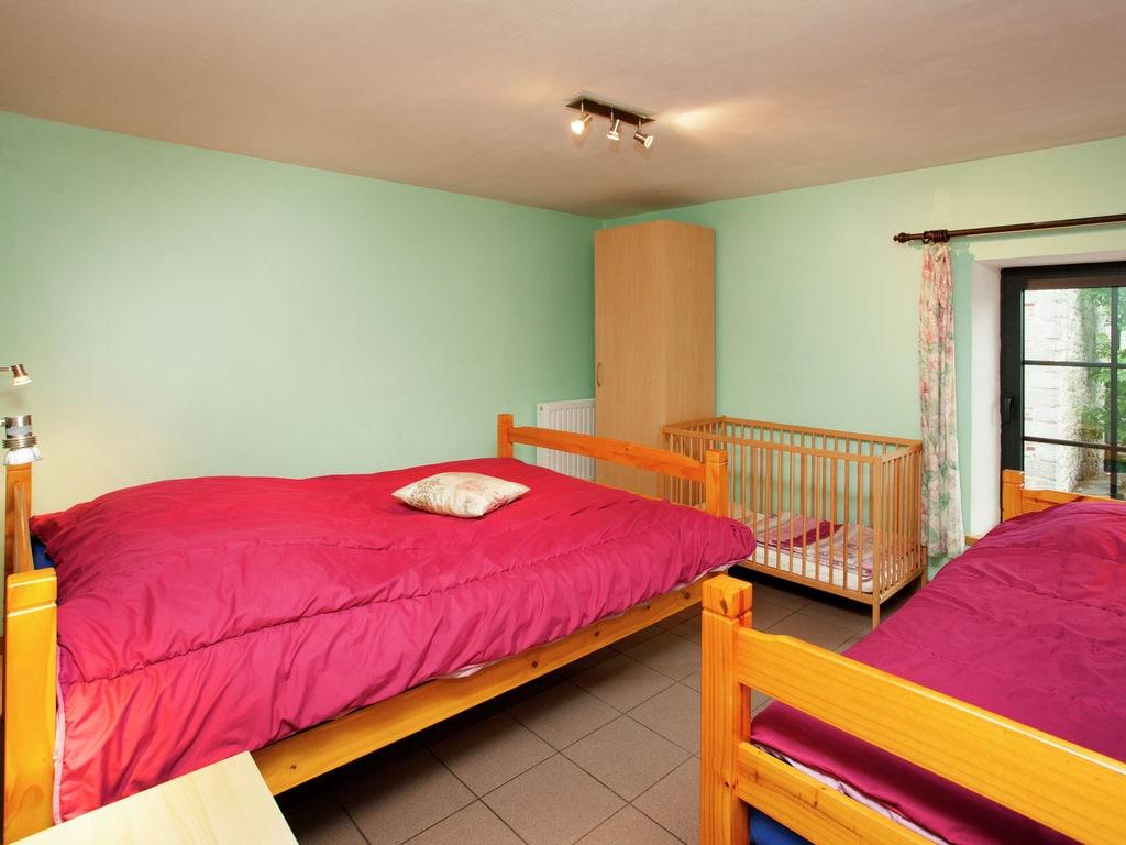Ferienhaus Gîte d Hamptay (327535), Han-sur-Lesse, Namur, Wallonien, Belgien, Bild 17