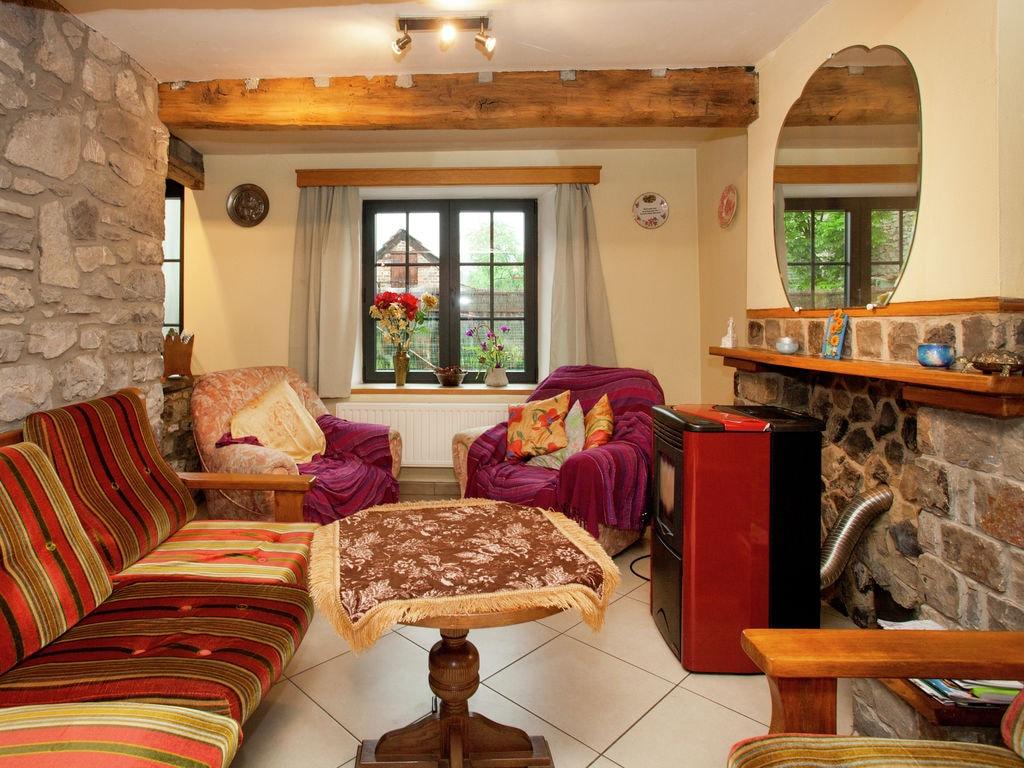 Ferienhaus Gîte d Hamptay (327535), Han-sur-Lesse, Namur, Wallonien, Belgien, Bild 4