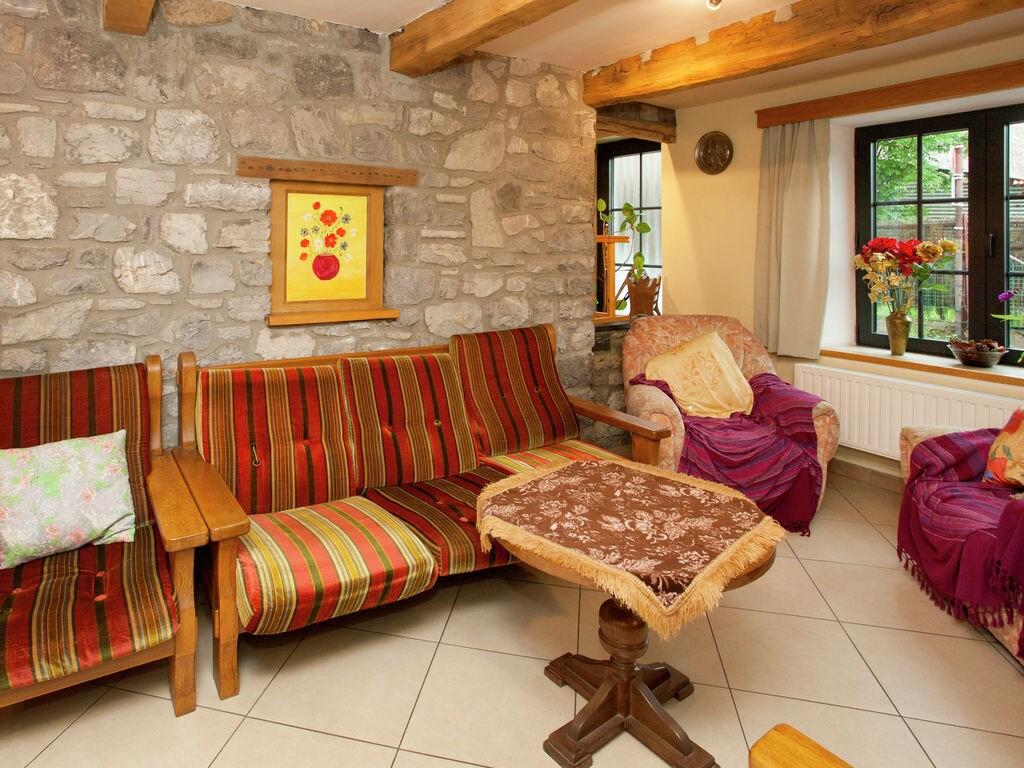 Ferienhaus Gîte d Hamptay (327535), Han-sur-Lesse, Namur, Wallonien, Belgien, Bild 3