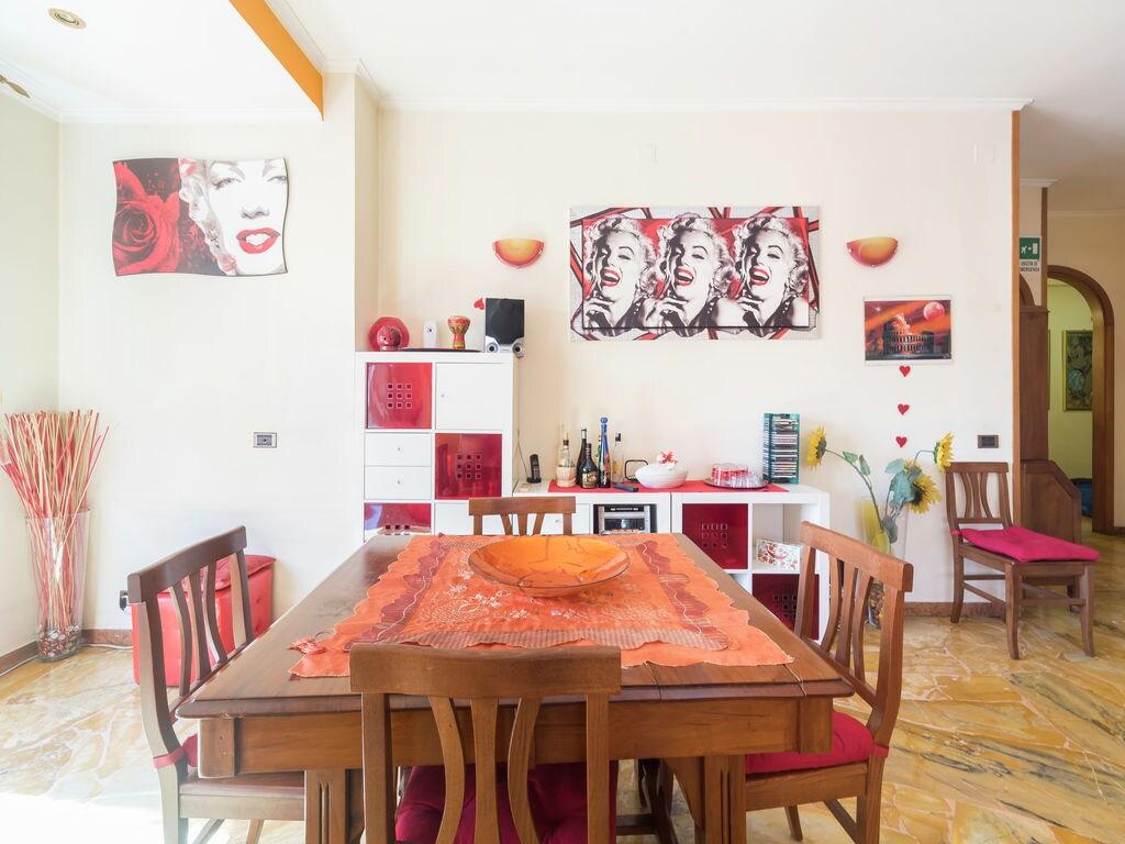 Ferienwohnung Violetta Roma (323552), Rom, Rom, Latium, Italien, Bild 27