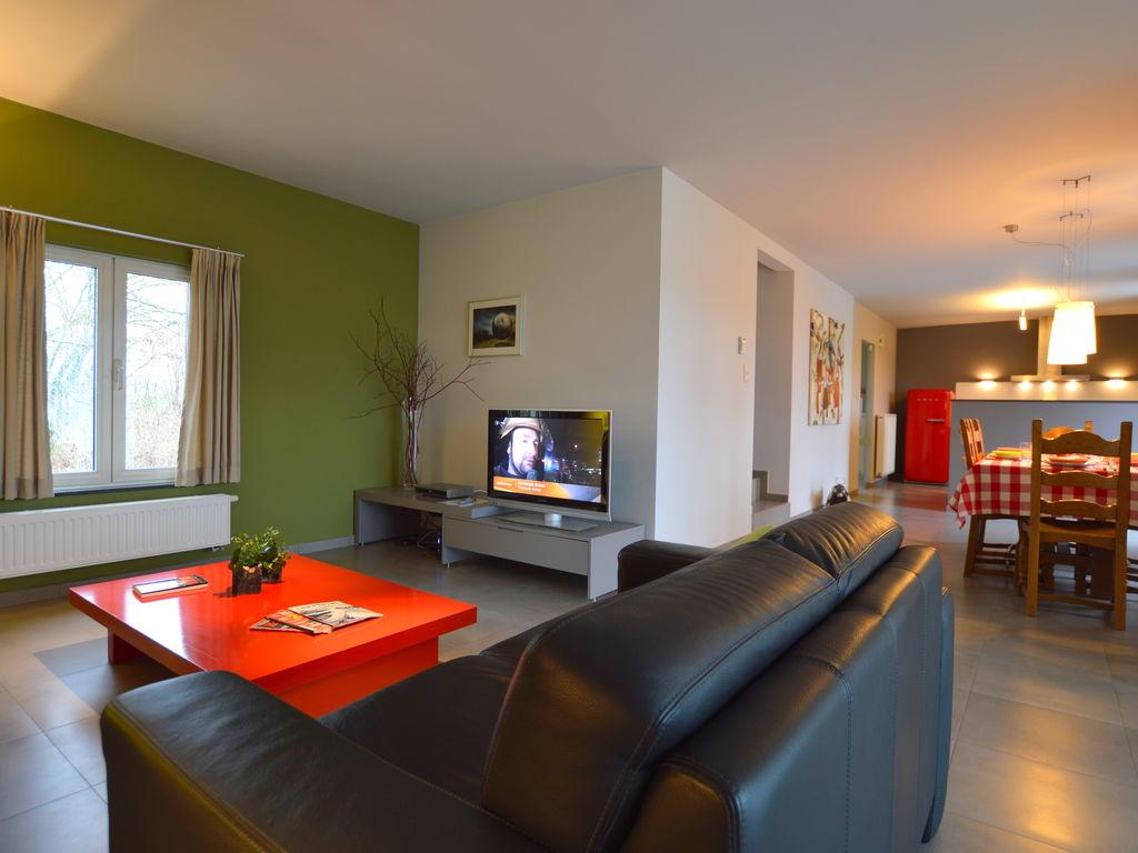 Ferienhaus den Oorink (325579), Wintam, Antwerpen, Flandern, Belgien, Bild 10