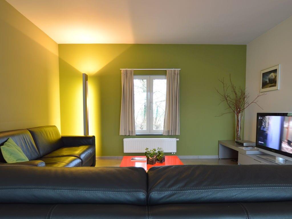 Ferienhaus den Oorink (325579), Wintam, Antwerpen, Flandern, Belgien, Bild 9