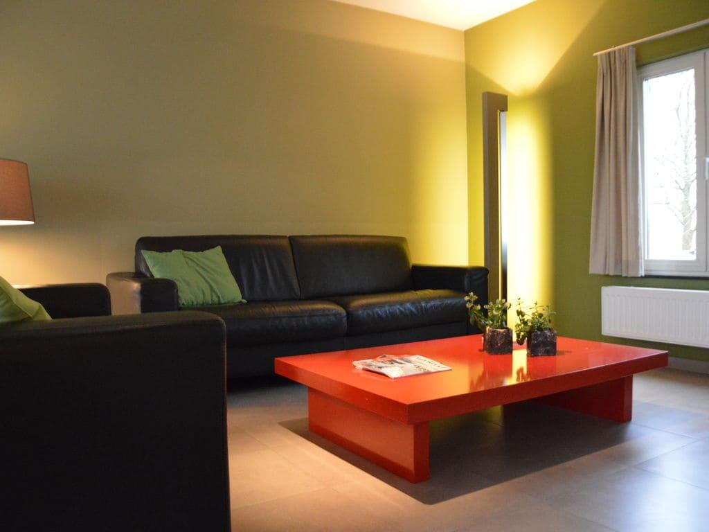 Ferienhaus den Oorink (325579), Wintam, Antwerpen, Flandern, Belgien, Bild 8