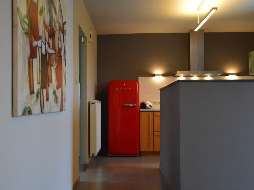 Ferienhaus den Oorink (325579), Wintam, Antwerpen, Flandern, Belgien, Bild 14