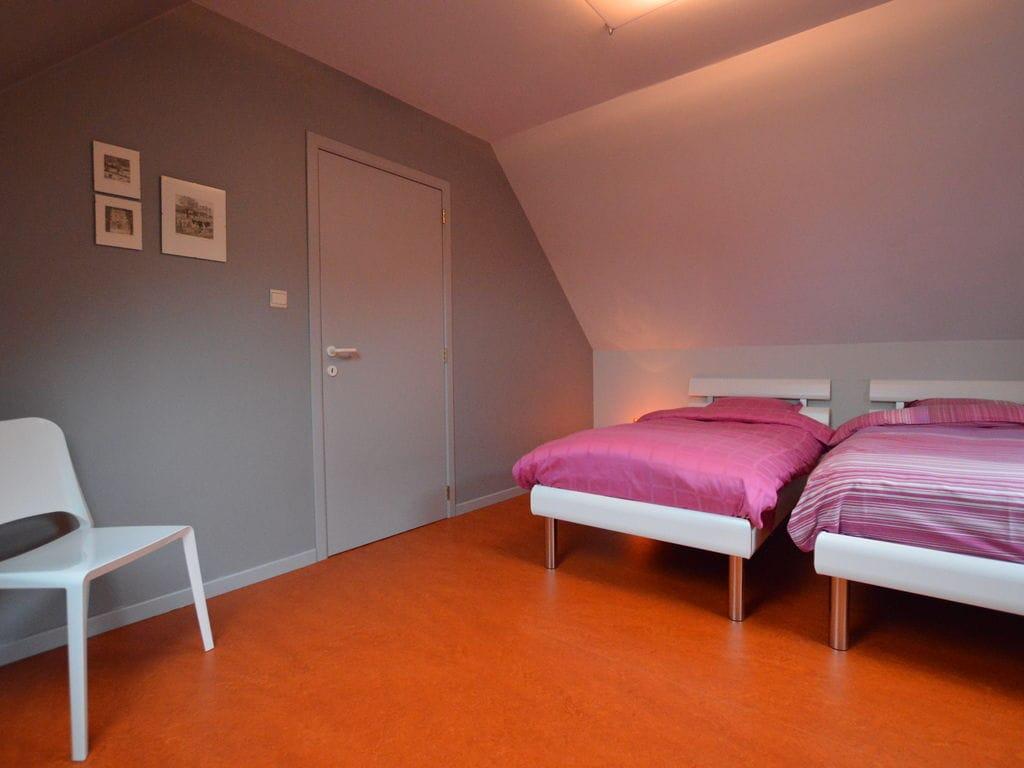 Ferienhaus den Oorink (325579), Wintam, Antwerpen, Flandern, Belgien, Bild 20