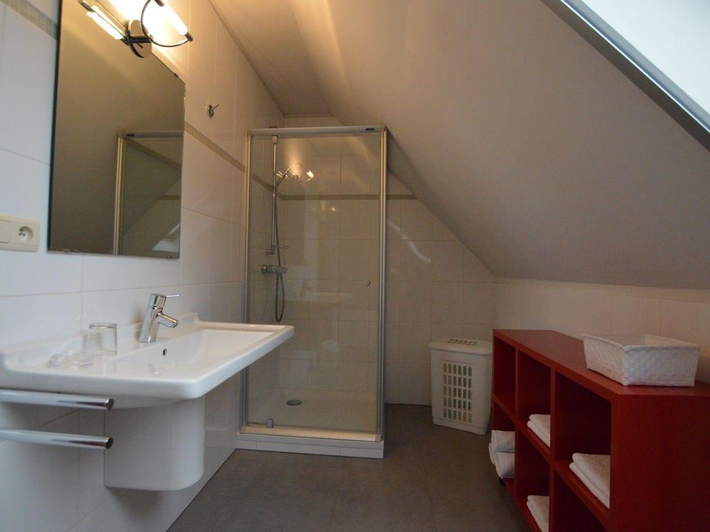 Ferienhaus den Oorink (325579), Wintam, Antwerpen, Flandern, Belgien, Bild 21