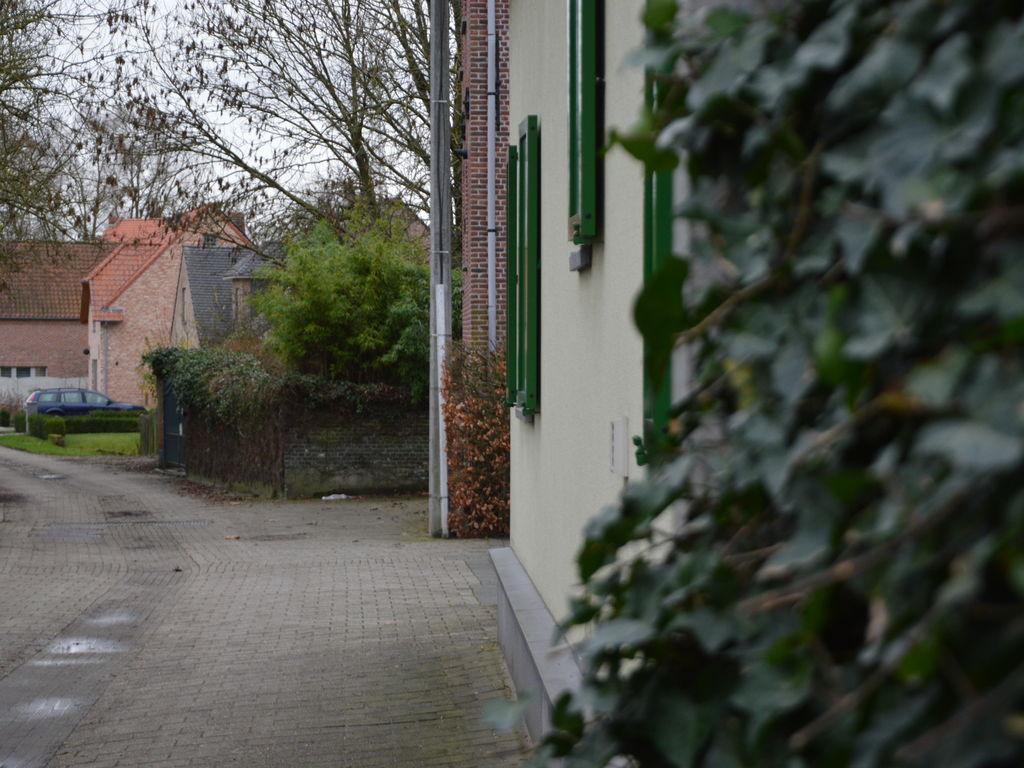 Ferienhaus den Oorink (325579), Wintam, Antwerpen, Flandern, Belgien, Bild 3