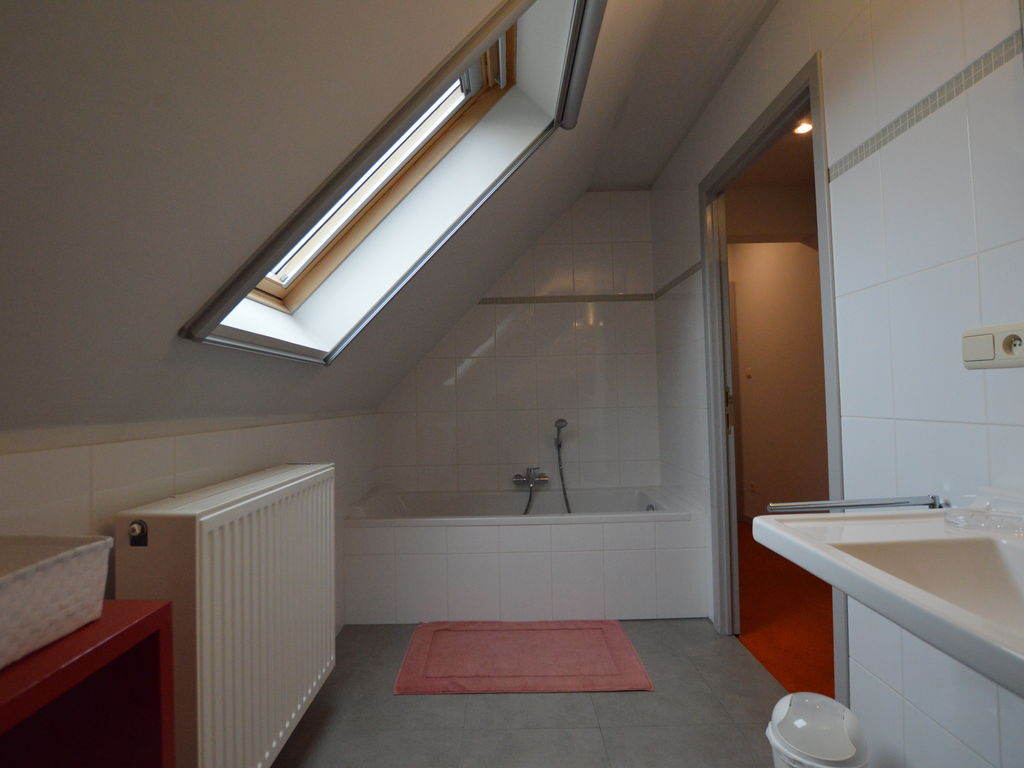 Ferienhaus den Oorink (325579), Wintam, Antwerpen, Flandern, Belgien, Bild 23