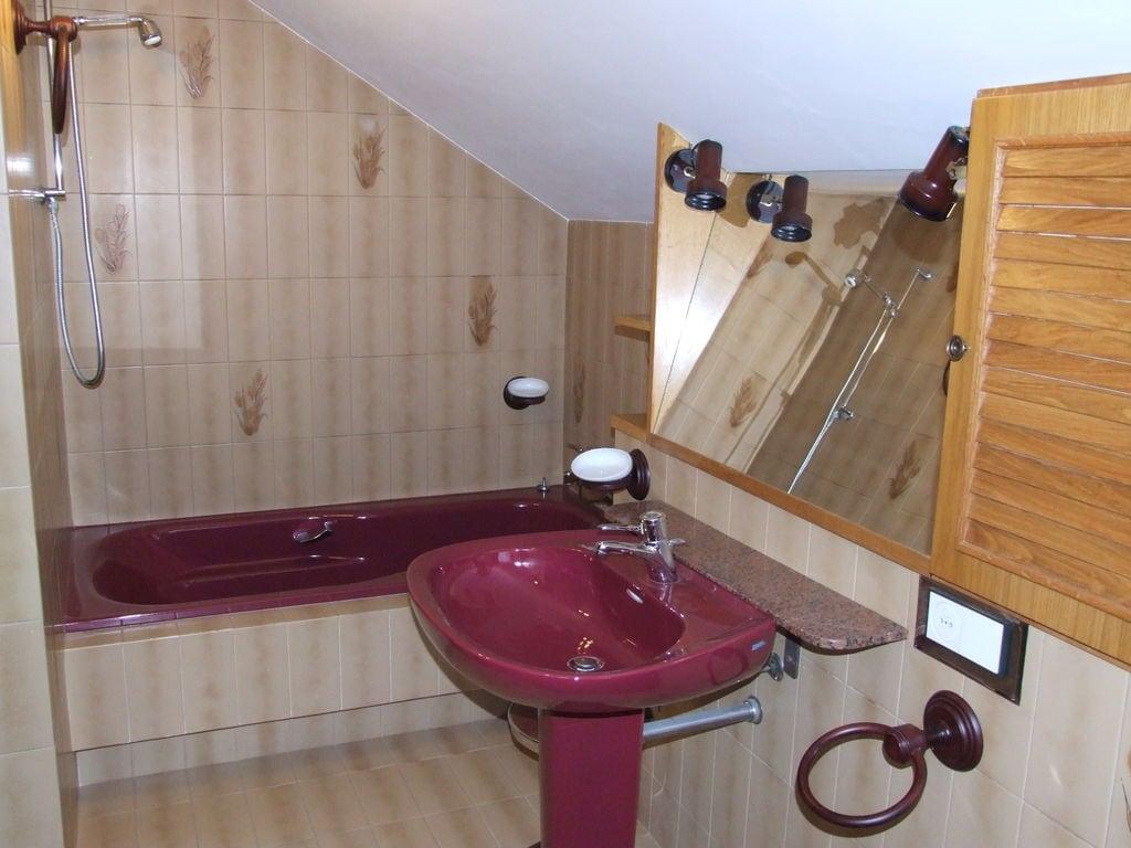 Ferienhaus Geräumiges Ferienhaus mit eigenem Pool in Katalonien (322585), Vilanova de Bellpuig, Lleida, Katalonien, Spanien, Bild 27