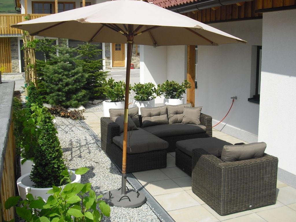 Maison de vacances Schneeweiss (323542), Mauterndorf, Lungau, Salzbourg, Autriche, image 22