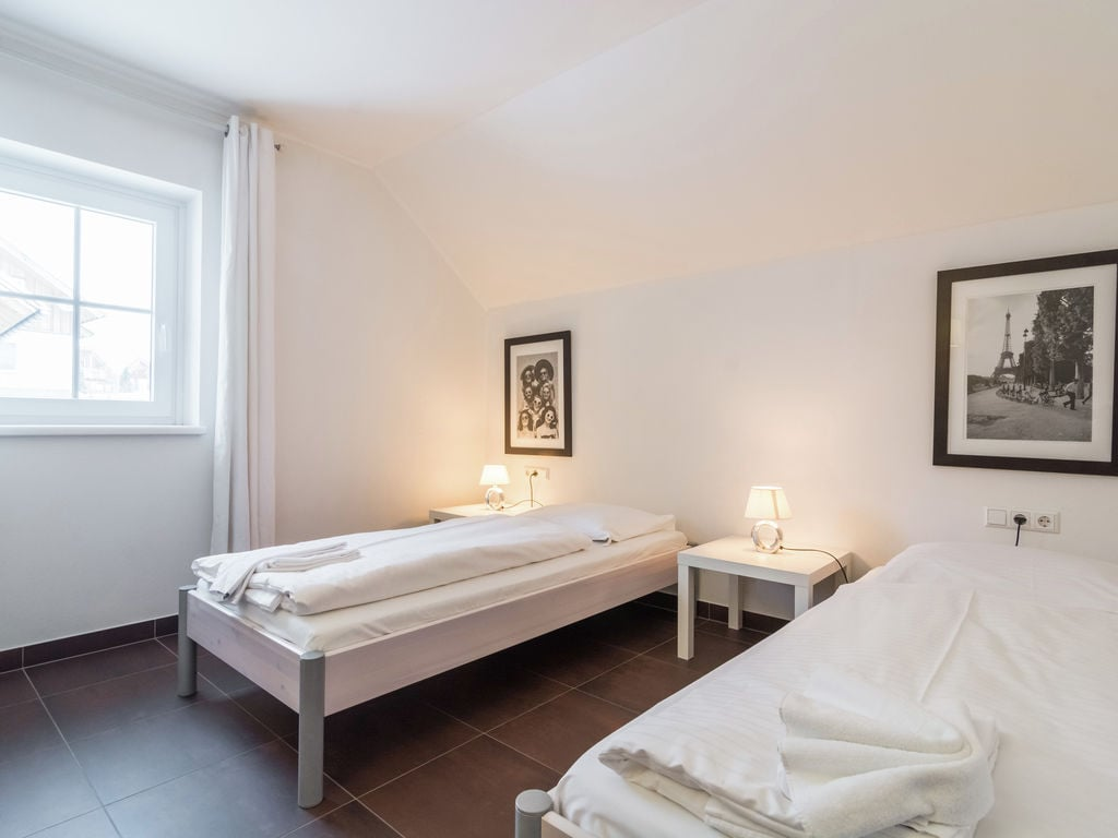 Maison de vacances Schneeweiss (323542), Mauterndorf, Lungau, Salzbourg, Autriche, image 14