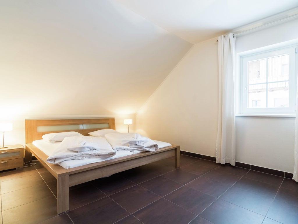 Maison de vacances Schneeweiss (323542), Mauterndorf, Lungau, Salzbourg, Autriche, image 15