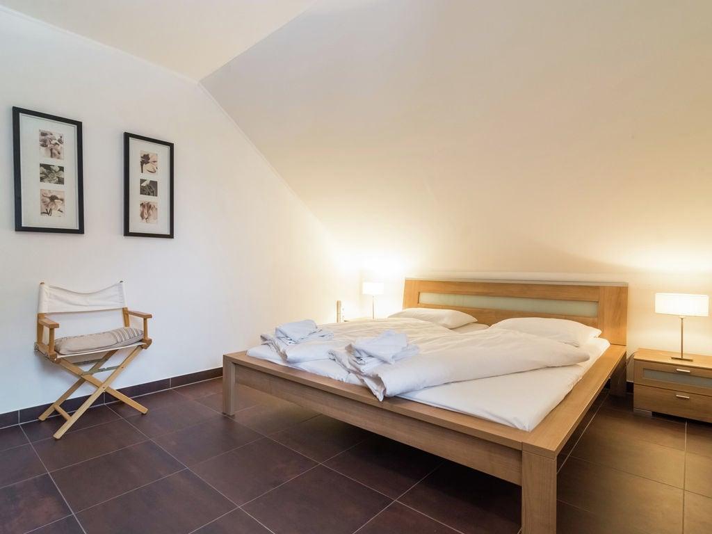 Maison de vacances Schneeweiss (323542), Mauterndorf, Lungau, Salzbourg, Autriche, image 12