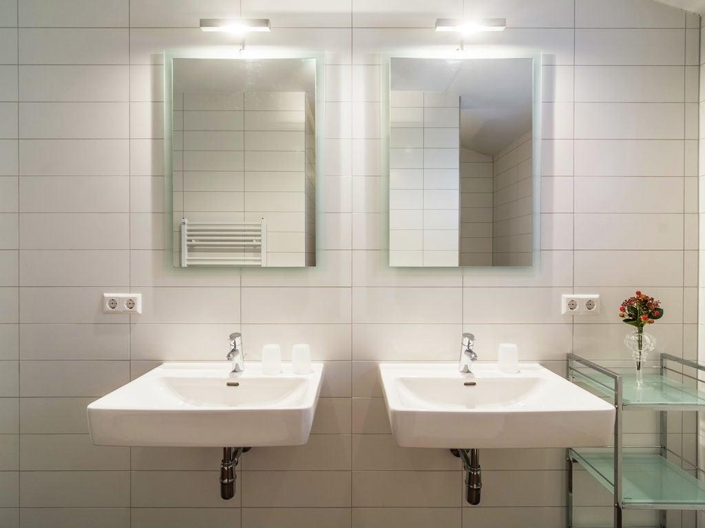Maison de vacances Schneeweiss (323542), Mauterndorf, Lungau, Salzbourg, Autriche, image 18