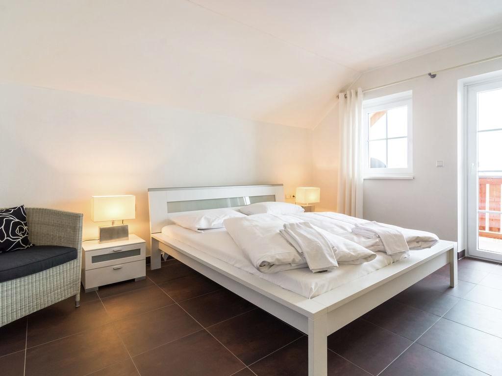 Maison de vacances Schneeweiss (323542), Mauterndorf, Lungau, Salzbourg, Autriche, image 11