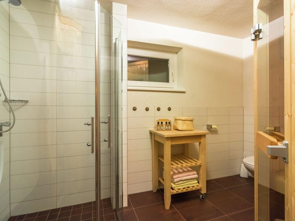 Maison de vacances Schneeweiss (323542), Mauterndorf, Lungau, Salzbourg, Autriche, image 32