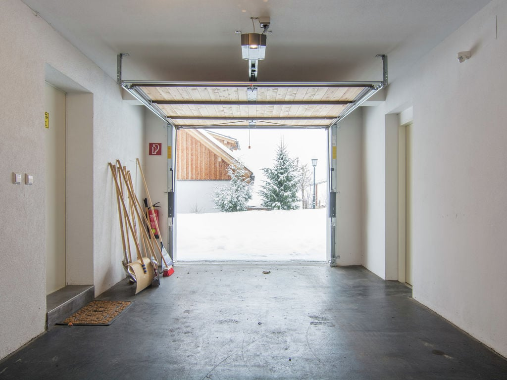 Maison de vacances Schneeweiss (323542), Mauterndorf, Lungau, Salzbourg, Autriche, image 26