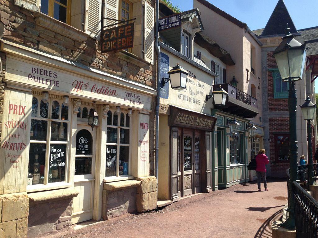 Ferienhaus Caprera (324923), Denneville, Manche, Normandie, Frankreich, Bild 35