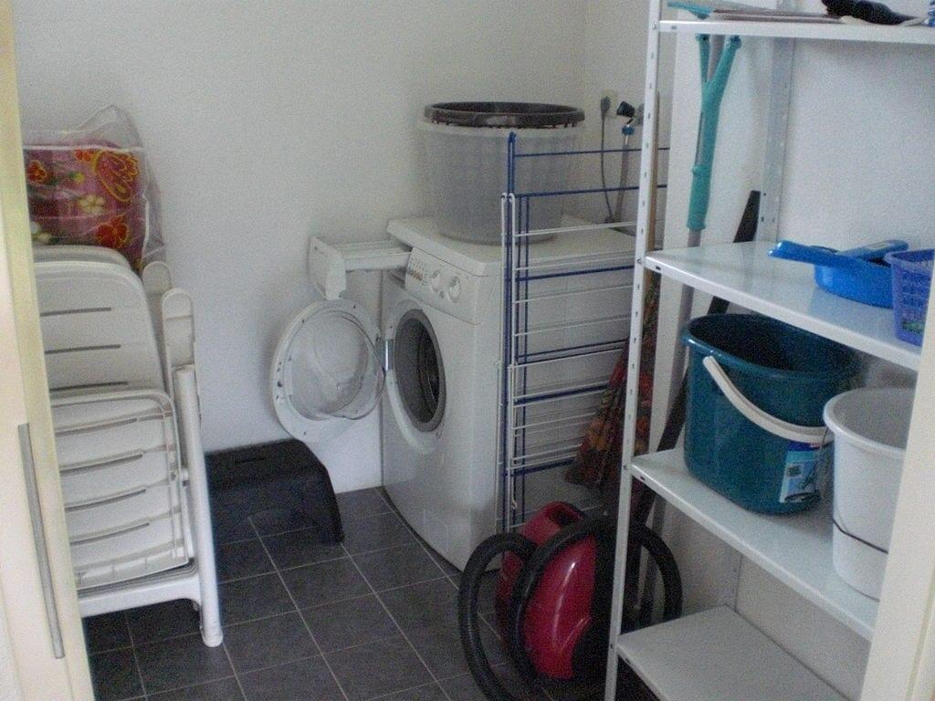Ferienhaus Buitenplaats Berg en Bos 19 (336415), Lemele, Salland, Overijssel, Niederlande, Bild 28