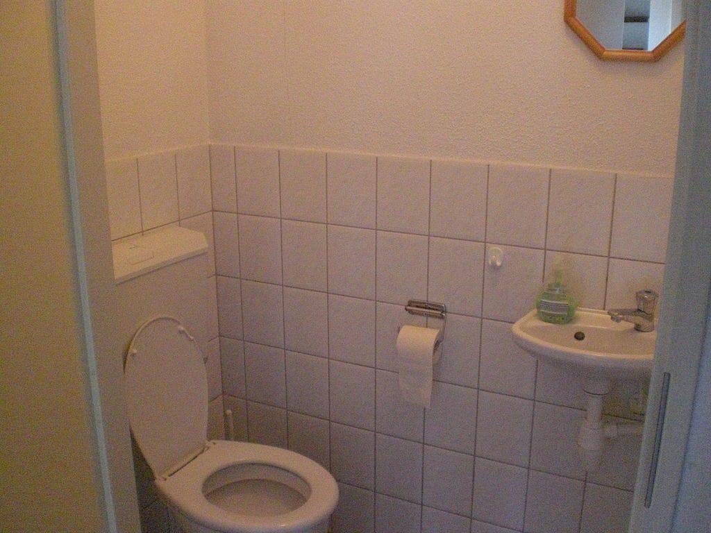 Ferienhaus Buitenplaats Berg en Bos 19 (336415), Lemele, Salland, Overijssel, Niederlande, Bild 29