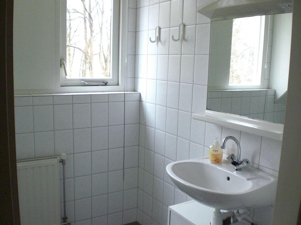 Ferienhaus Buitenplaats Berg en Bos 19 (336415), Lemele, Salland, Overijssel, Niederlande, Bild 23