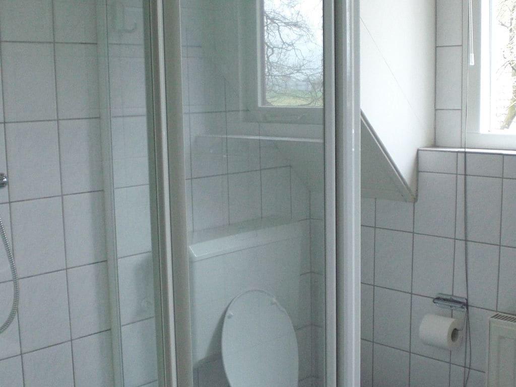 Ferienhaus Buitenplaats Berg en Bos 19 (336415), Lemele, Salland, Overijssel, Niederlande, Bild 22