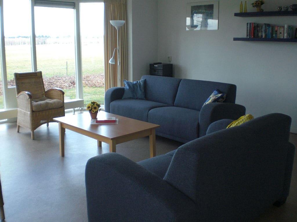 Ferienhaus Buitenplaats Berg en Bos 19 (336415), Lemele, Salland, Overijssel, Niederlande, Bild 8