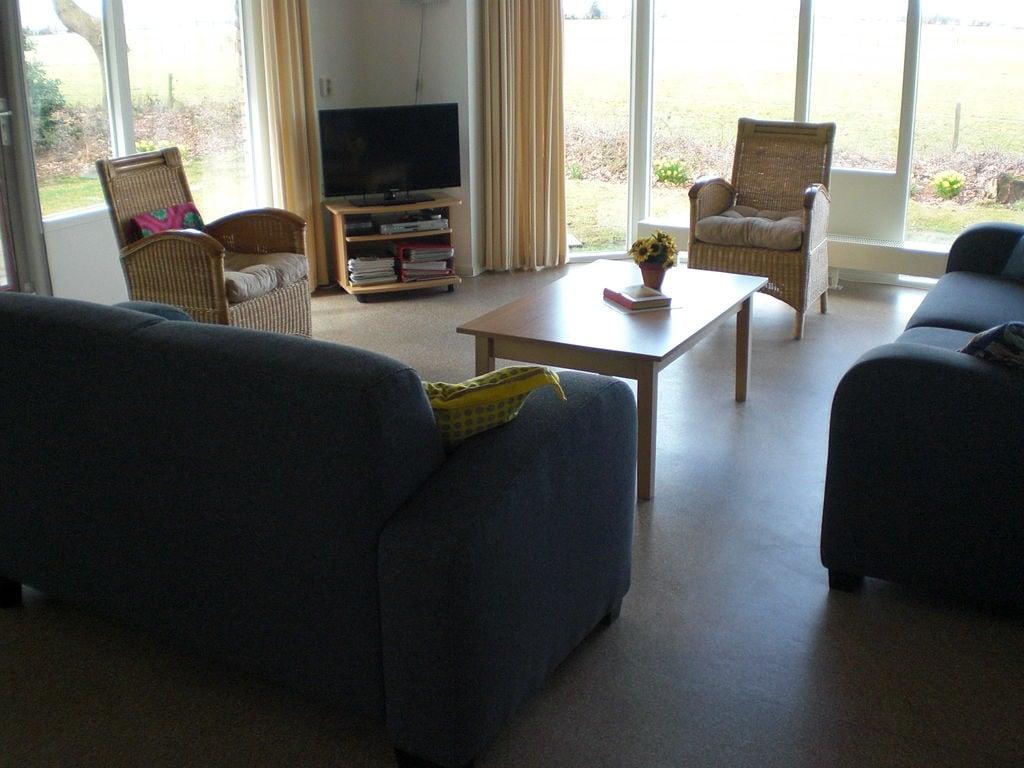 Ferienhaus Buitenplaats Berg en Bos 19 (336415), Lemele, Salland, Overijssel, Niederlande, Bild 9