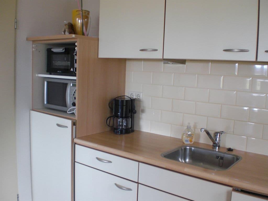 Ferienhaus Buitenplaats Berg en Bos 19 (336415), Lemele, Salland, Overijssel, Niederlande, Bild 14