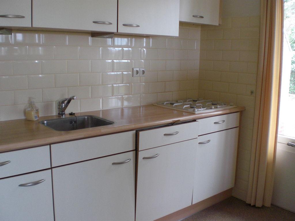 Ferienhaus Buitenplaats Berg en Bos 19 (336415), Lemele, Salland, Overijssel, Niederlande, Bild 15