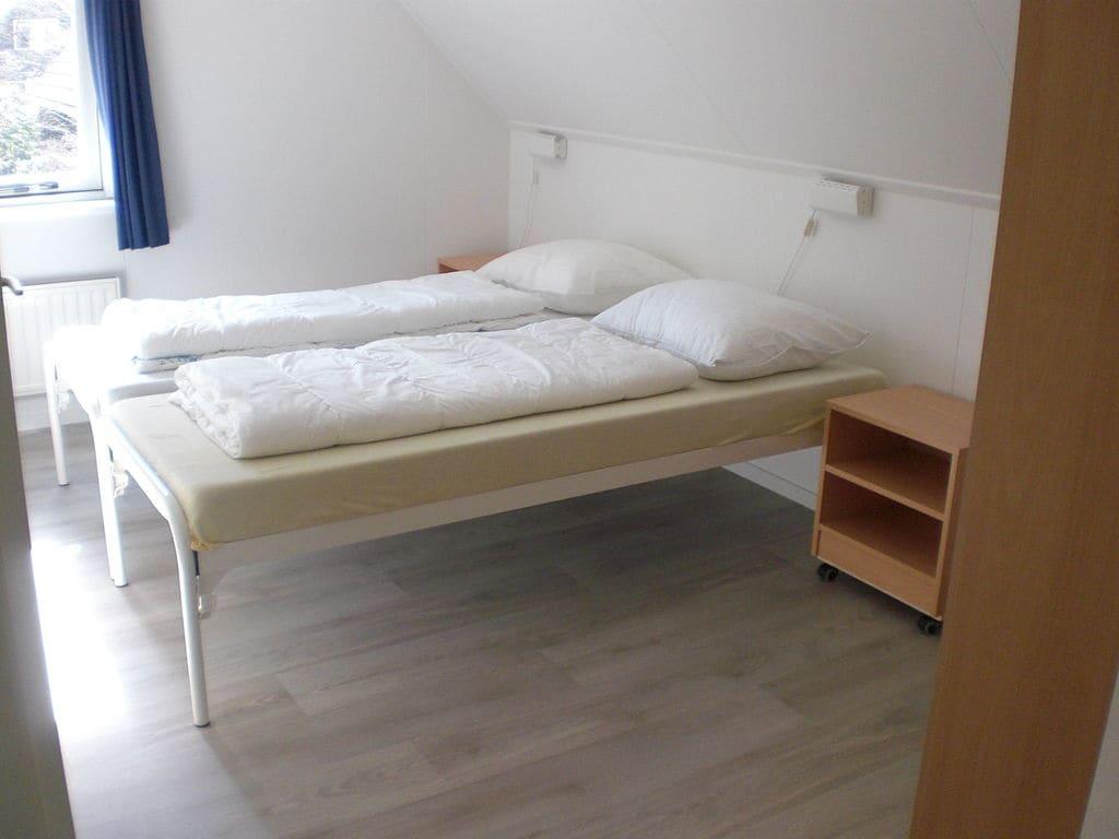Ferienhaus Buitenplaats Berg en Bos 19 (336415), Lemele, Salland, Overijssel, Niederlande, Bild 20