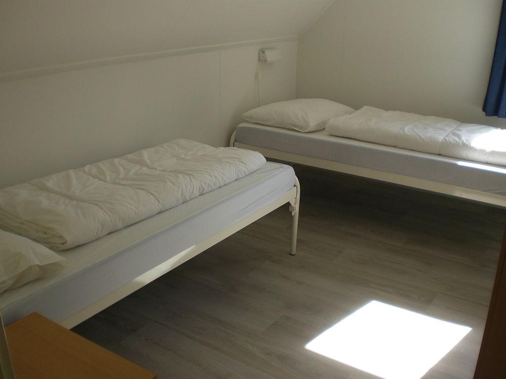 Ferienhaus Buitenplaats Berg en Bos 19 (336415), Lemele, Salland, Overijssel, Niederlande, Bild 19