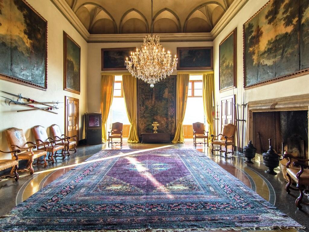 Ferienhaus Gentile (328719), Cassinelle, Alessandria, Piemont, Italien, Bild 26