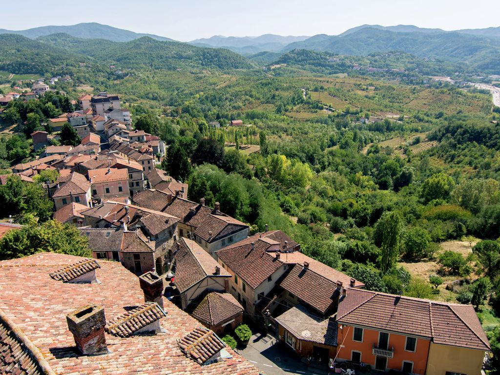 Ferienhaus Gentile (328719), Cassinelle, Alessandria, Piemont, Italien, Bild 30