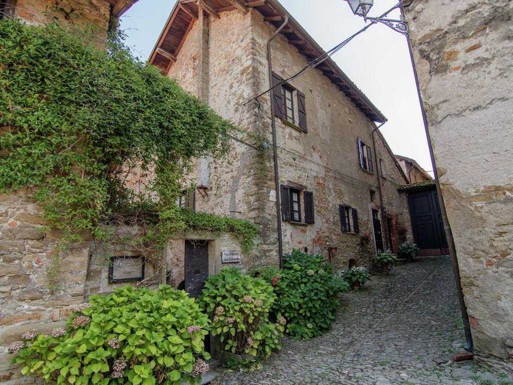 Ferienhaus Gentile (328719), Cassinelle, Alessandria, Piemont, Italien, Bild 3
