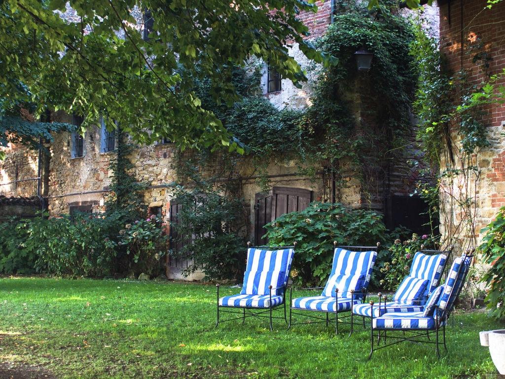 Ferienhaus Gentile (328719), Cassinelle, Alessandria, Piemont, Italien, Bild 20