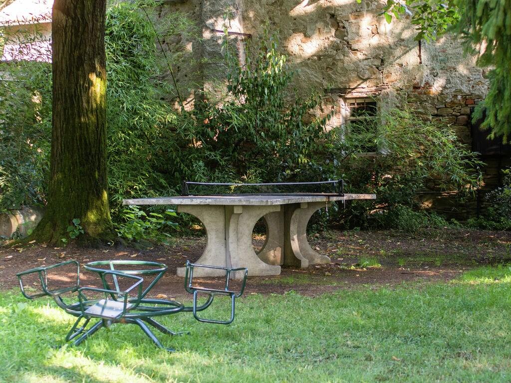 Ferienhaus Gentile (328719), Cassinelle, Alessandria, Piemont, Italien, Bild 21